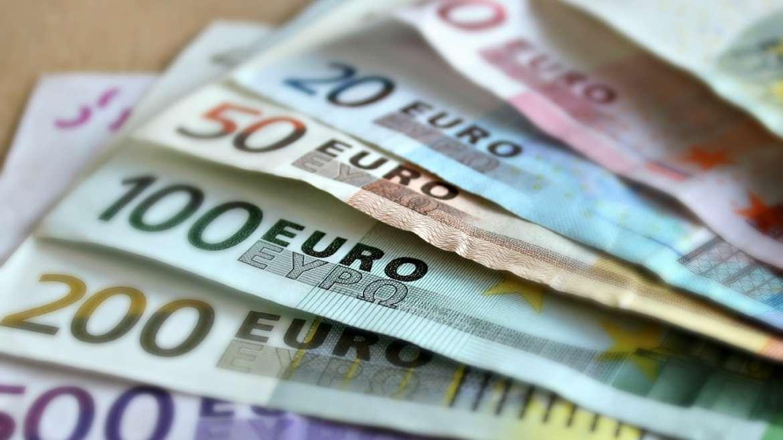 Comprendre la notion de TEG du crédit bancaire
