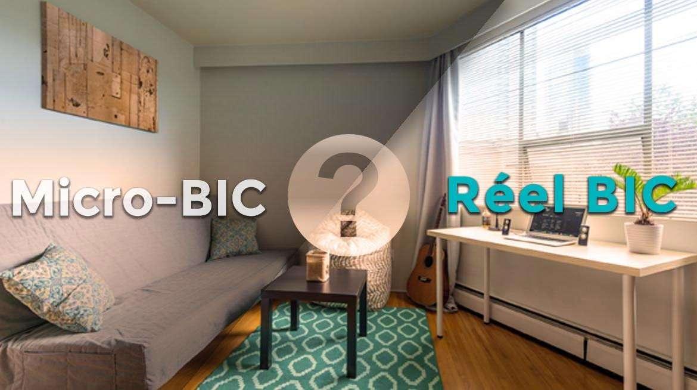 Impôts location meublée : comment savoir quels impôts payer ?