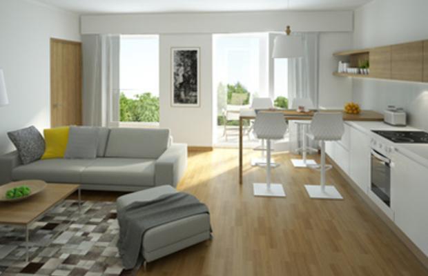 Location meublée : où peut-on investir dans la location meublée ?