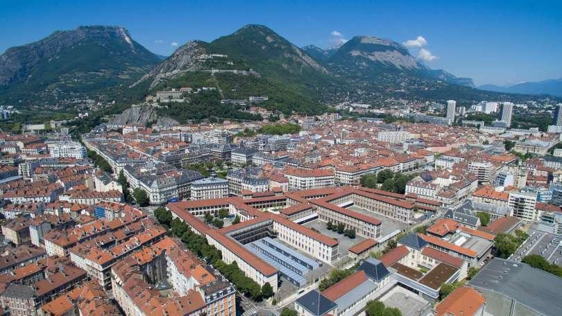 Investissement location meublée Grenoble : ce que nous en pensons