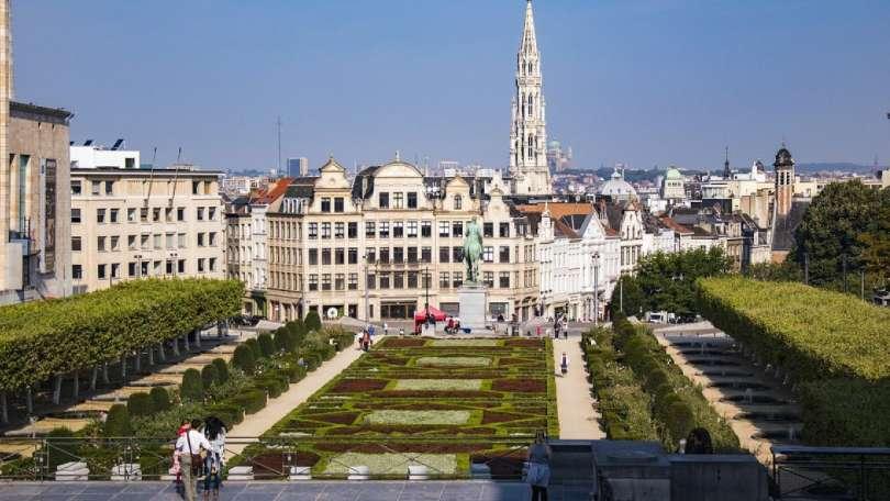 Investissement location meublée Rennes : tout ce qu'il faut savoir