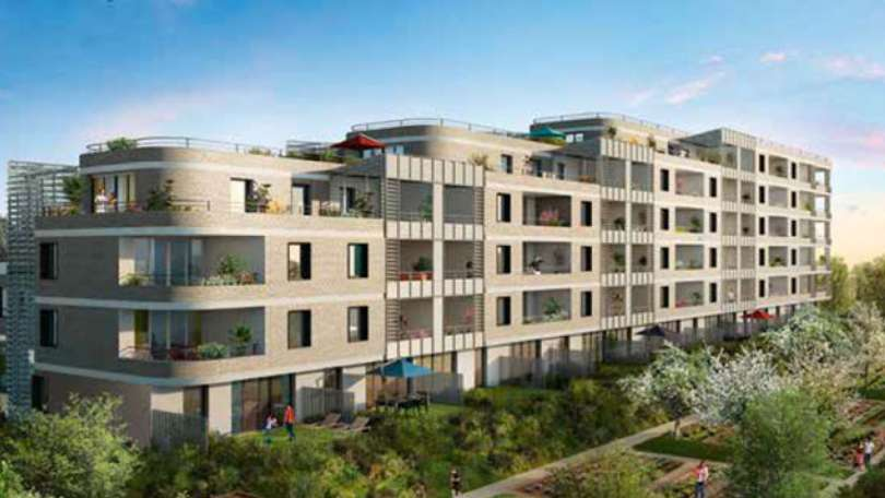 Investissement location meublée Blagnac : quel emplacement choisir ?