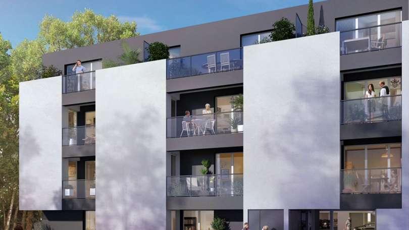 Investissement location meublée la Rochelle : pourquoi y investir ?