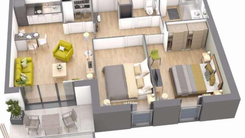Investissement location meublée Brest : des conseils de pros !