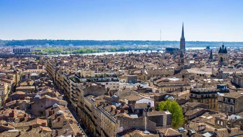 Investissement location meublée à Bordeaux : des informations fiables