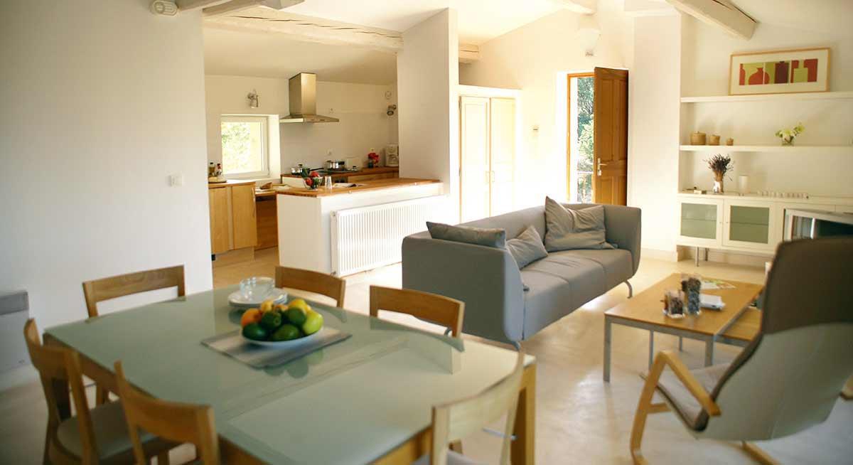 investissement lille location meublee