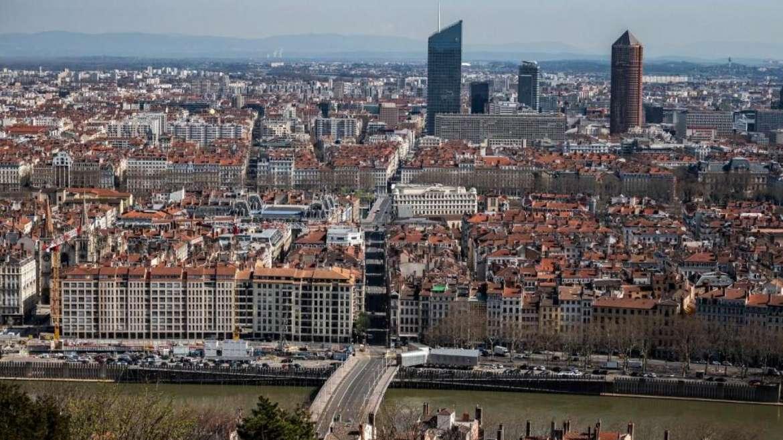 Investissement location meublée Lyon : meilleur investissement !