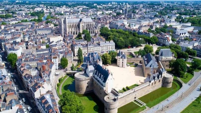 Investissement location meublée à Nantes : des informations concrètes