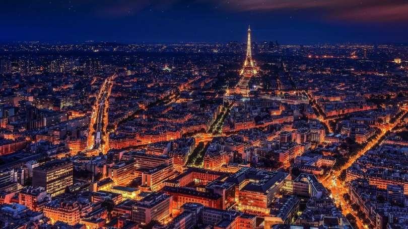 Investissement location meublée Paris : où investir ?
