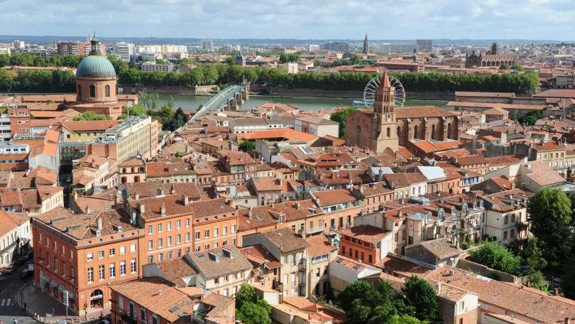 Investissement location meublée à Toulouse : tout savoir !