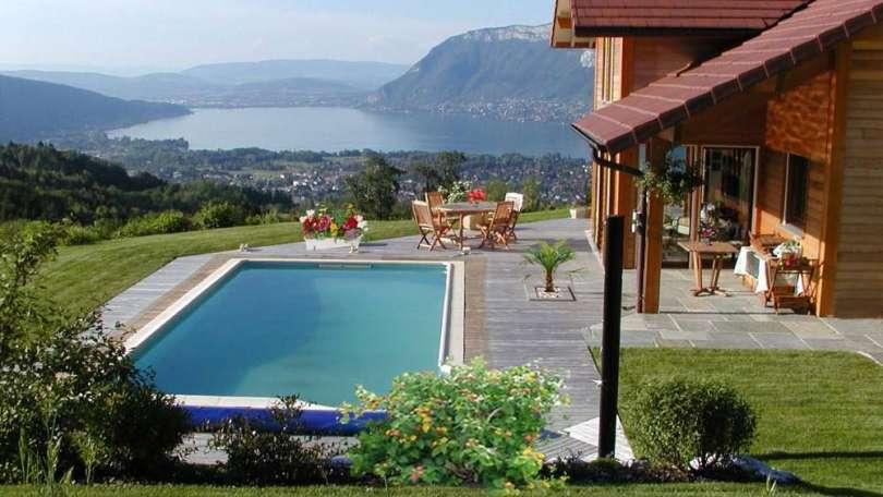 Investissement location meublée Annecy : nos conseils !