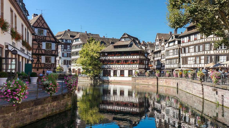 Investissement location meublée Strasbourg : pourquoi y investir ?